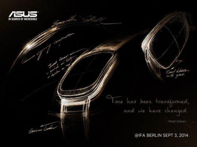 asus-smartwatch-teaser-2