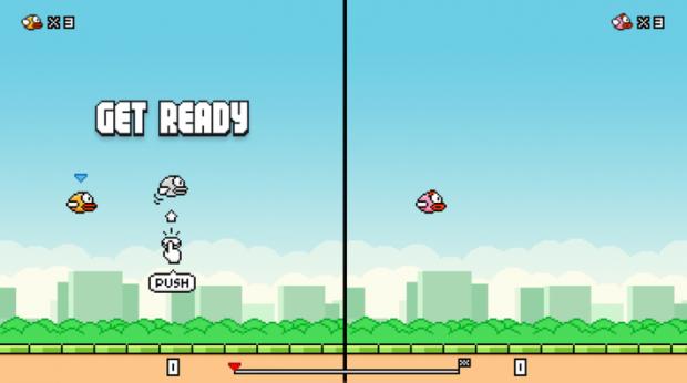 flappy-bird-family-1