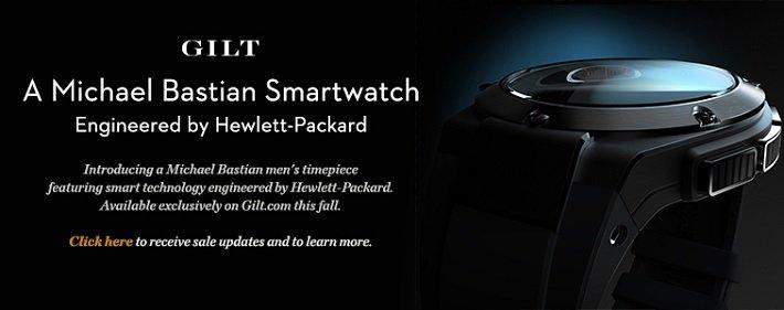 gilt-hp-watch