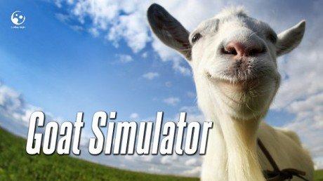 Goat simulator 640x360