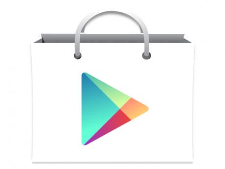 Google play store 4 5 1011