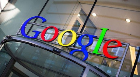 Google wifi 2014 05 21 01