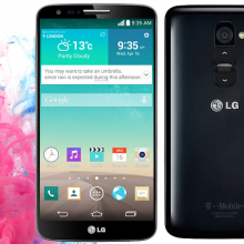 lg-g2-g3-interface