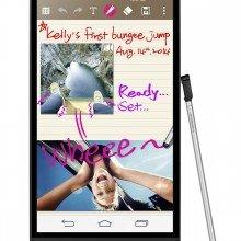 lg-g3-stylus-1