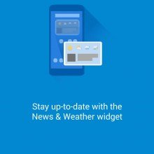 news-weather-3
