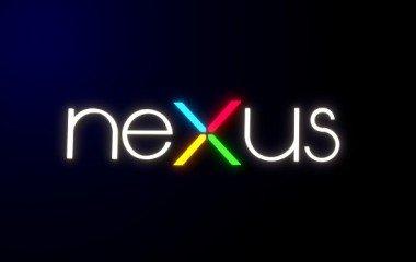 Google potrebbe presentare due smartphone Nexus quest'anno