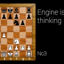 nexusae0_chess2