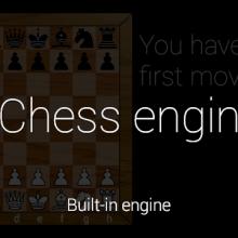 nexusae0_chess4