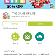 playstore1