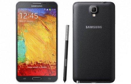 Samsung dan uygun fiyatli tabletfon 620x400