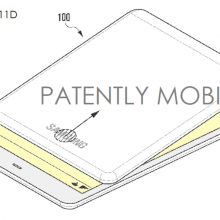 samsung-foldable-display-3
