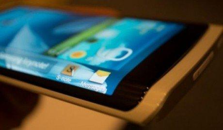 Samsung galaxy note 4 youm