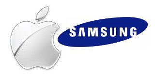 Samsung apple1