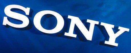 Sony logo 2048