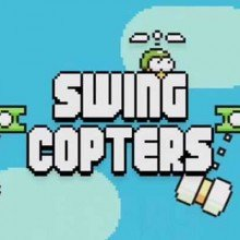 swing_155350-L0x0