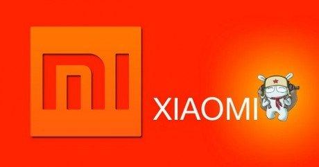 Xiaomi mipad home insert