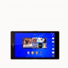 09_Xperia_Z3_Tablet_Compact_Black