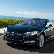 AH-Tesla-Model-S