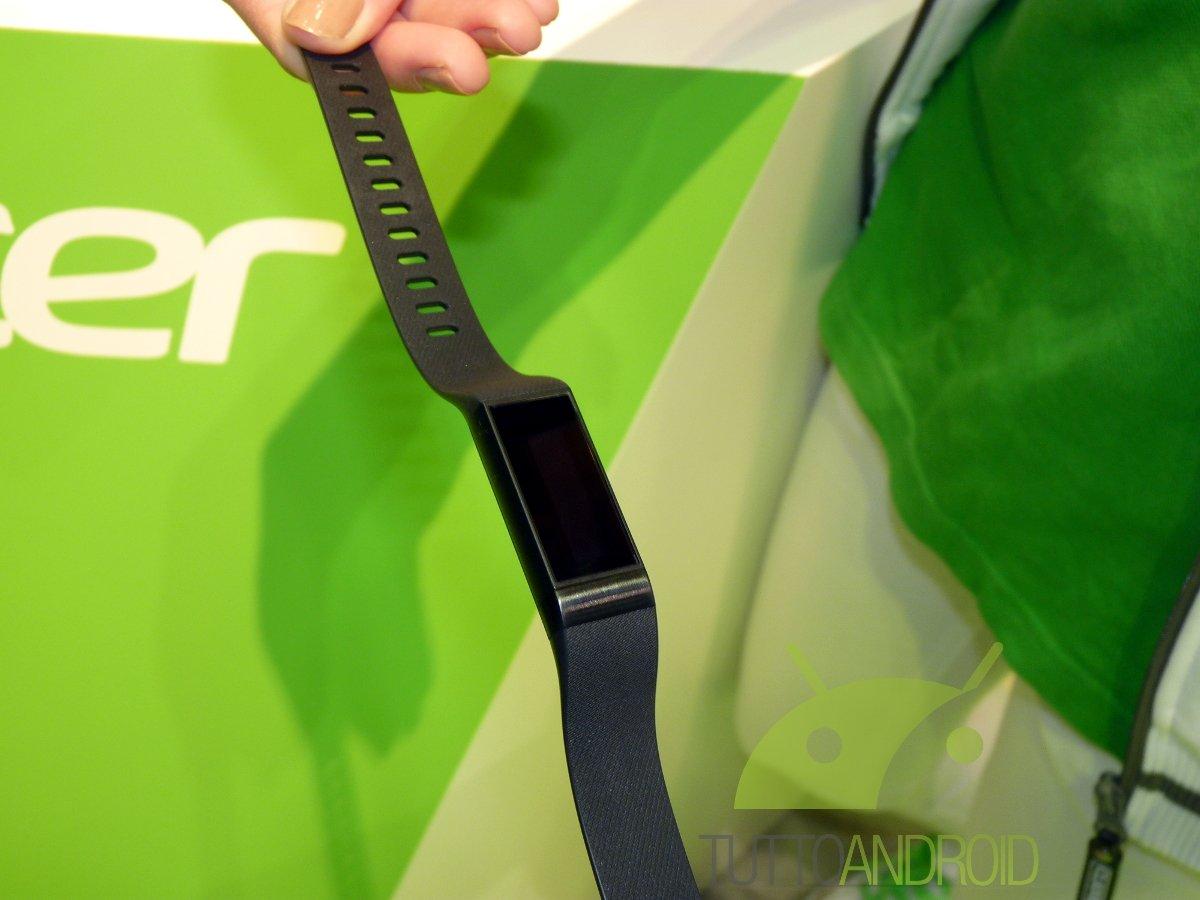 Acer-Liquid-Leap-1