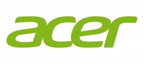 Acer New logo1