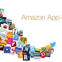 Amazon-App-Shop-logo
