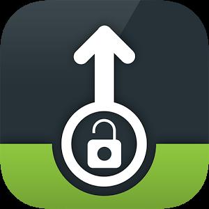 Android L Lockscreen Plus
