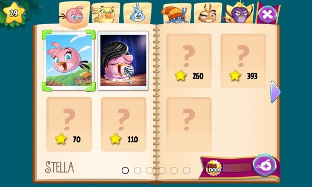 Angry-Birds-Stella-3