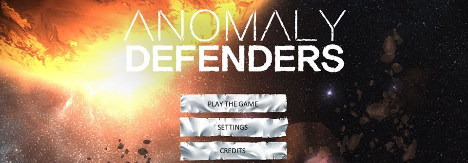 Anomaly-Defenders-Android
