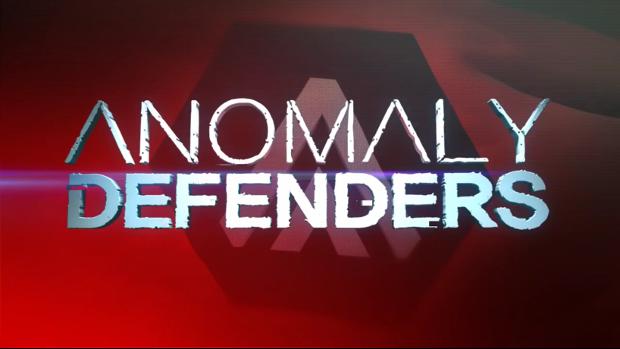 Anomaly-Defenders-logo