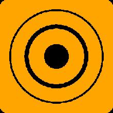 AutoData-icona