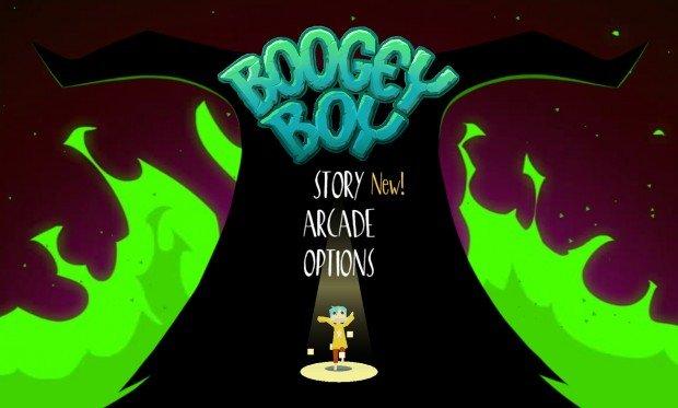 Boogey Boy-1