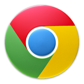 Chrome-Android-Material-Design