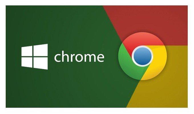 Chrome-OS-into-Windows-8