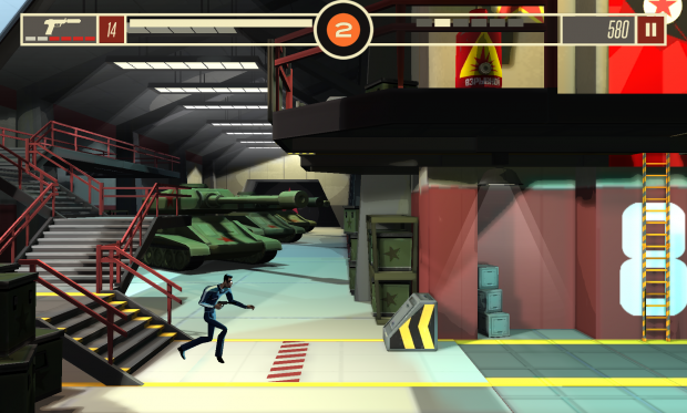 CounterSpy-3