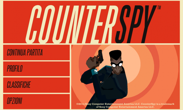 CounterSpy-4
