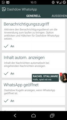 Dashdow WhatsApp-1