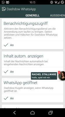Dashdow WhatsApp-1