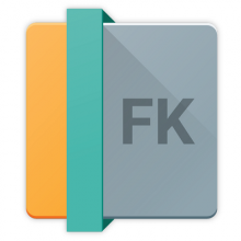 FK001_512