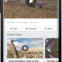 Facebooks-view-counter-and-recommended-videos (1)
