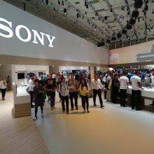 Full-resolution-photo-samples-from-the-Sony-Xperia-Z3