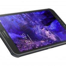 Galaxy Tab Active_11