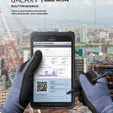 Galaxy Tab Active_KV_02_201400901