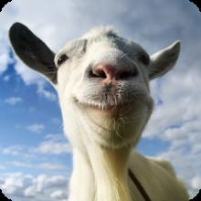 Goat Simulator-icona