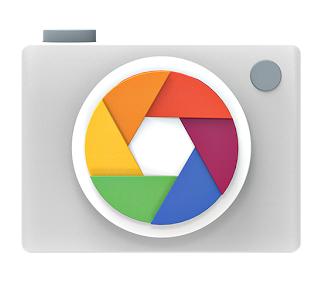 Google Camera Update