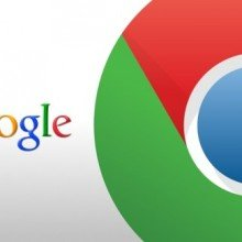 Google-Chrome-Android1