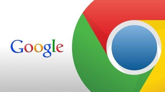 Google-Chrome-Android1