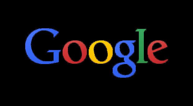 Google-Logo-2013
