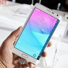 HDC-Galaxy-Note-Edge-hands-on-image-1
