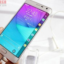 HDC-Galaxy-Note-Edge-hands-on-image-3