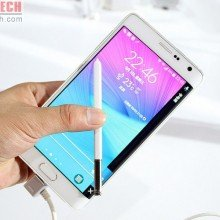 HDC-Galaxy-Note-Edge-hands-on-image-7